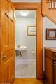 447 Roslyn Place - Photo 33
