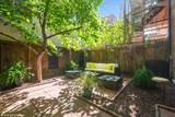 447 Roslyn Place - Photo 39