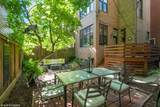 447 Roslyn Place - Photo 41