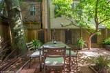 447 Roslyn Place - Photo 43