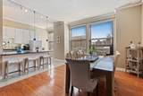 600 Dearborn Street - Photo 7