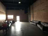 12900 Halsted Street - Photo 8