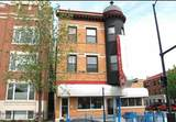 3811 Southport Avenue - Photo 1
