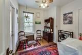 2100 Summerdale Avenue - Photo 32