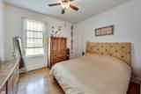 2100 Summerdale Avenue - Photo 35