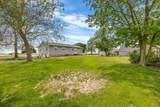 530 County Road 3000 - Photo 38