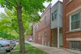3501 Leavitt Street - Photo 2