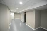 609 Primrose Lane - Photo 25