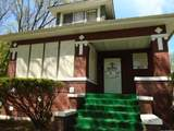 11670 Wallace Street - Photo 1