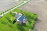 9927 11000E Road - Photo 35