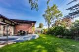 7115 Kedvale Avenue - Photo 46
