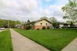 17011 Community Street - Photo 2