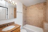 5230 Campbell Avenue - Photo 11