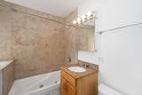 5230 Campbell Avenue - Photo 9
