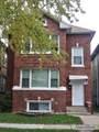 4622 Homan Avenue - Photo 1
