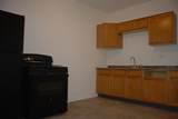 6543 Ellis Avenue - Photo 3