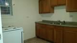 6543 Ellis Avenue - Photo 33