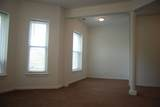 6543 Ellis Avenue - Photo 6