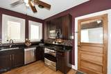 3709 Irving Park Road - Photo 8