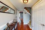 1035 Forest Avenue - Photo 11