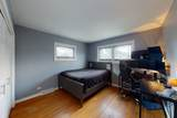 1035 Forest Avenue - Photo 21