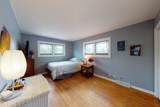 1035 Forest Avenue - Photo 22