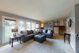 1035 Forest Avenue - Photo 4
