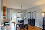 1035 Forest Avenue - Photo 5