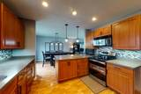 1035 Forest Avenue - Photo 7