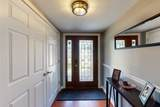 1035 Forest Avenue - Photo 10