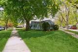 553 Crestwood Drive - Photo 22