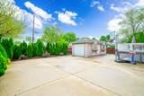 9729 Meade Avenue - Photo 30