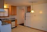 717 Claremont Avenue - Photo 2