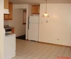 717 Claremont Avenue - Photo 3