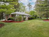 1000 Midway Road - Photo 2