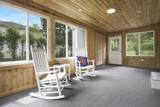 1000 Midway Road - Photo 12