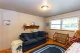 3407 Huntington Terrace - Photo 12