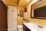 3407 Huntington Terrace - Photo 13