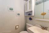 3407 Huntington Terrace - Photo 14