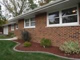 3407 Huntington Terrace - Photo 20