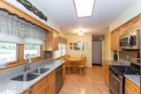3407 Huntington Terrace - Photo 7