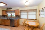 3407 Huntington Terrace - Photo 8