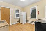 11723 Wentworth Avenue - Photo 12