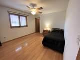 5515 Natoma Avenue - Photo 35