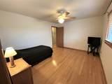 5515 Natoma Avenue - Photo 36