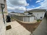 5515 Natoma Avenue - Photo 55