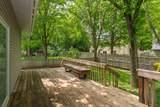2313 Woodhavens Drive - Photo 32