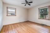 9133 Kedvale Avenue - Photo 14
