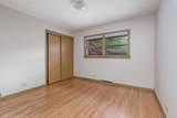 9133 Kedvale Avenue - Photo 15
