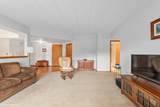 13128 Timber Trail - Photo 4